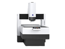 ZEISS O-INSPECT 543